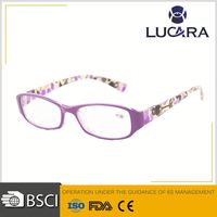 High quanlity cheap reading glasses, wholesale promotion eyeglasses
