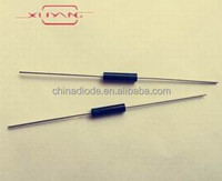 0.2A 2500V High Voltage Rectifier R3000 Diode