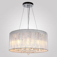 crystal chandelier low ceiling chandelier