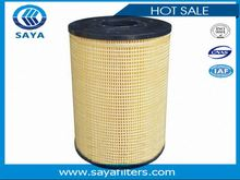 replace filter element 1R-0726 with factory manufacturer price