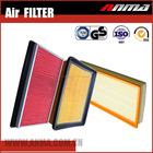Anma Japanese car air filter 13717505007