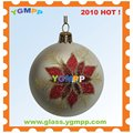 Sell YGM-B29 Luxury Christmas Decoration