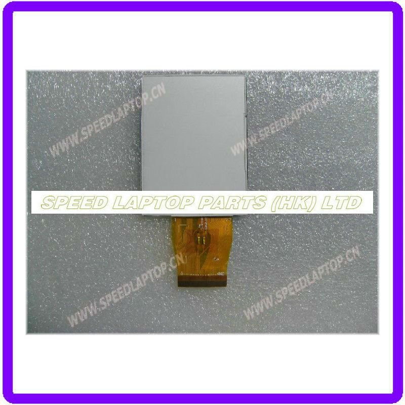 AUO Display panel JXD 638638 MP4 MP5