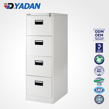 metal workshop storage godrej 4 steel filing drawer cabinet