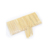 Factory direct supply high quality interdental fancy bamboo toothpicks suppliers