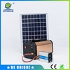 New Product DC12V 10A Output Solar