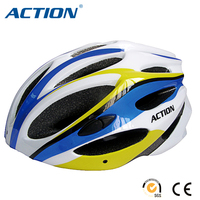 stock bicycle helmet for outdoor cycling