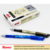 Friction Erasable Gel Ink Pen at affordable price