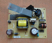 Power Board For Epson 1390 1800 1900