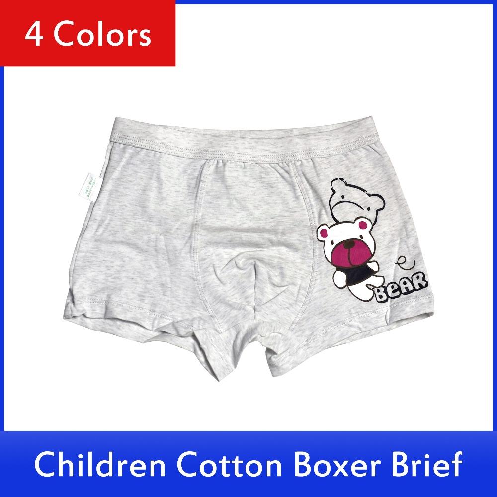 grossiste boxer enfants acheter les meilleurs boxer enfants lots de la chine boxer enfants. Black Bedroom Furniture Sets. Home Design Ideas