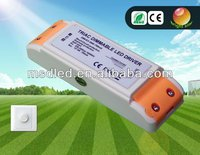 dimmable led driver and power supply,dimmable led driver power supply,dimmable led flashlight driver