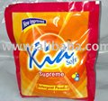 Kia Soft-Supreme-Detergent Powder