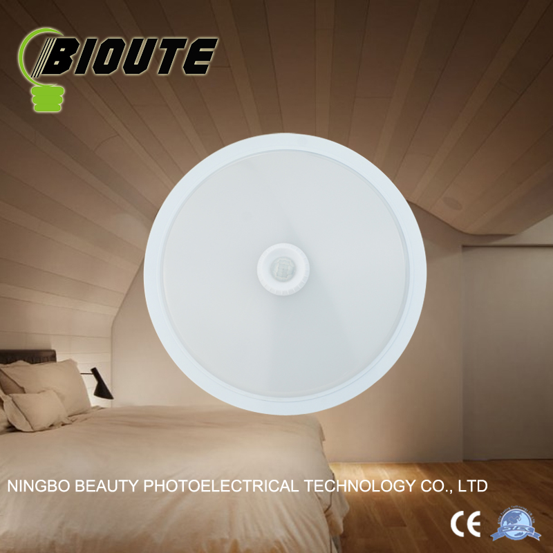 New trend Stable quality ultra bright motion sensor led night light