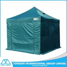 3x3 wholesale fireproof winter canopy folding tent
