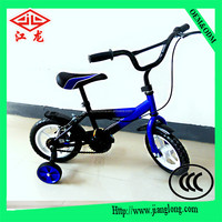 JIANGLONG KIDS BIKE/CHILDRREN BICYCLE/KIDS BICYCLE WILL SELL BEST IN 2016