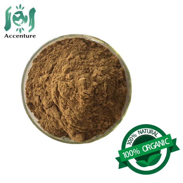 Chinese suppliers good price black cohosh extract with free sample