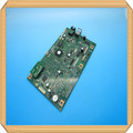 Motherboard for HP LaserJet M1522 MFP Series Suitable for printer/copier/scanner/fax