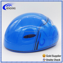 Amazing design speed skating ski skateboard helmet for sale