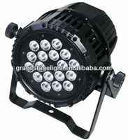 Sell like hot cakes LED par large outdoor stage light