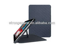 hard shell case for ipad mini with soft lining