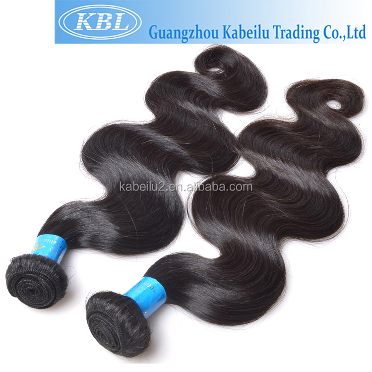 Active demand indonesian virgin hair,african hair styles,hair weave color #33