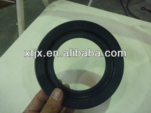 Taiwan motorcycle parts -high temperature oil seal