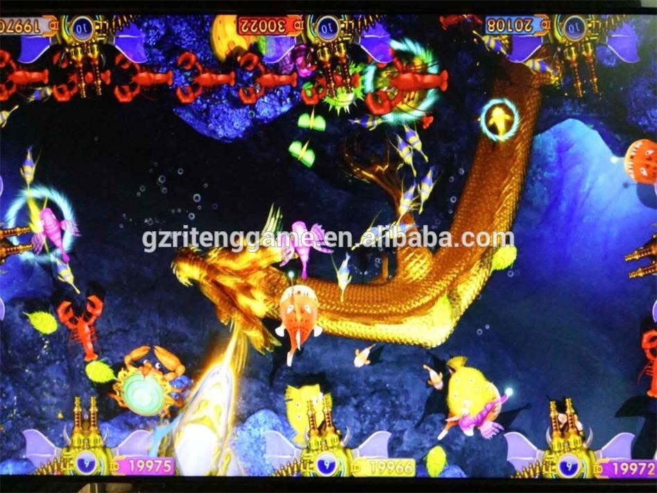 Игровые автоматы океан игровые автоматы онлай клубничка играт