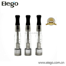 High Quality 100% Original Clearomizer Aspire CE5 BDC Wholesale