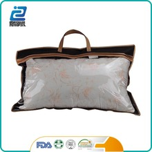 Eco-friendly custom protective packaging air plastic bag pillow bag