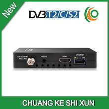Manufacture direct wholesale for amiko receiver