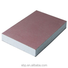 ghana gypsum board plasterboard profile for wall and ceiling