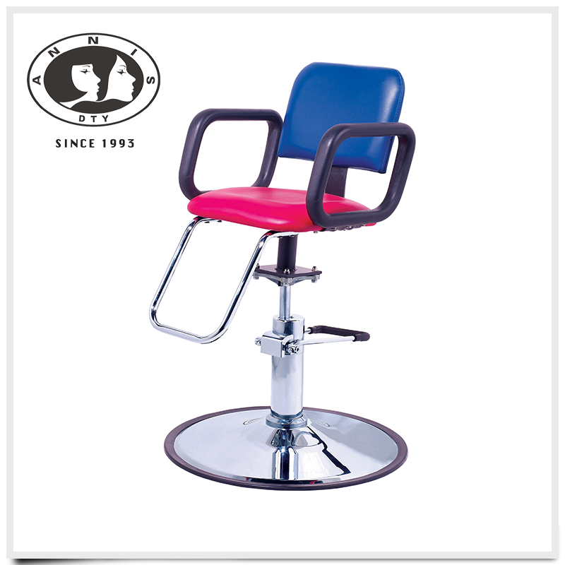 Hydraulic Lift Chairs : List manufacturers of kids salon chairs buy