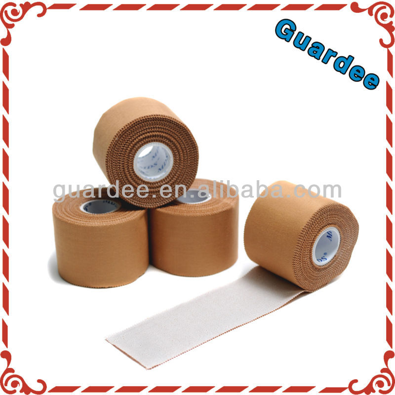 mds Cotton Wool Bandage(CE,FDA Approved)