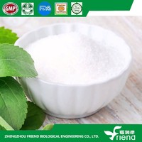 Wholesale Stevia Sugar