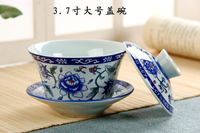wholesale cheap ceramic mugs cup with cover