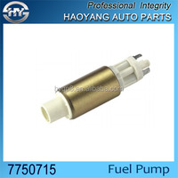 Best European car F4329A407A/E10299/MSSO07121/7750715/46831949/7750715/7742416/5CA302electric fuel transfer pump China wholesale