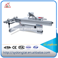 Cheaper price sale high precision MJ6132B pael saw for wood-based panels
