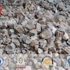 Synthetic Slag Fused Calcium Aluminate Sintered