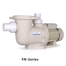 2016 Freesea Factory production windmill water pump for sale
