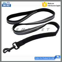 Bungee Sports Dog leash Premium Quality Lead Pet Products