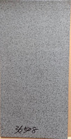300x600mm(12''x24'') Sand and stones Gray Exterior wall tile