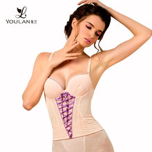 Breathable Strong Hook Custom women hot shapers sex xxl