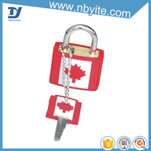 Wholesale cabinet plastic lock and key toy cover manufacturer