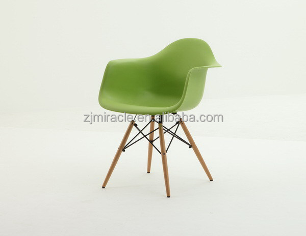 High quality latest dining chairs made in malaysia wholesale