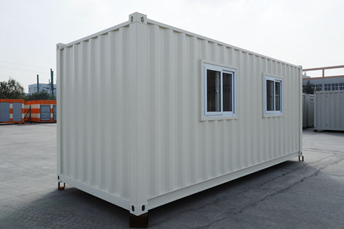 modular home cost Container house timber framed houses