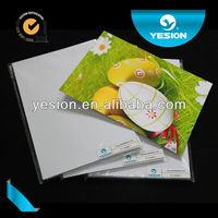 Waterproof fast dry matte 4x6 photo paper with high quality,factory sell directly