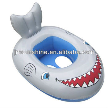 air baby swimming boat 6p free