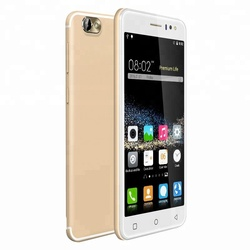 Star P300 5.5 Inch IPS Touch Screen Quad Core android smart phone city call android phone
