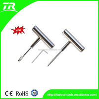 portable tyre repair kit imported and exported hand tool