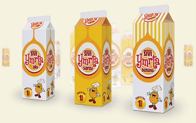 Pasteurized Liquid Egg WHOLE WHITE YELLOW
